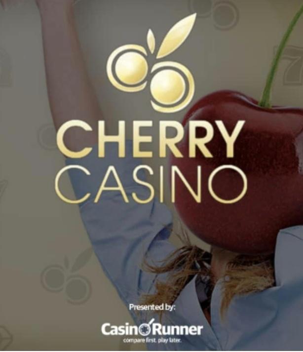 チェリーカジノの信頼性