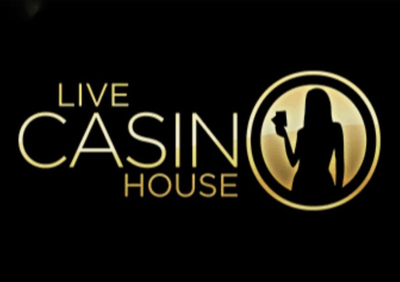 Live Casino Houseの特徴